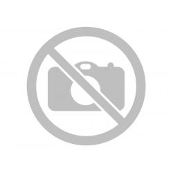Прикормка Лайт PLUS Лещ-Плотва Скопекс 0,9кг.