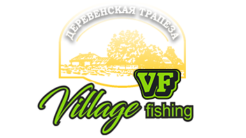 Village-fishing